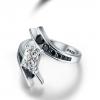 bague-en-argent-925-et-zirconiums-pour-femme