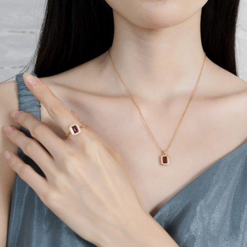 ALLNOEL-bagues-en-argent-Sterling-925-pour-femmes-pierres-pr-cieuses-grenat-naturel-bijoux-tendance-anneau-1.jpg