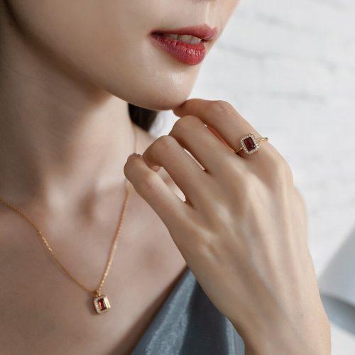 ALLNOEL-bagues-en-argent-Sterling-925-pour-femmes-pierres-pr-cieuses-grenat-naturel-bijoux-tendance-anneau-2.jpg
