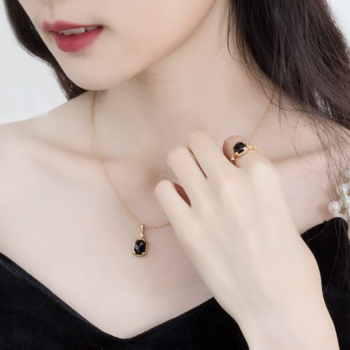 ALLNOEL-ensemble-de-bijoux-en-argent-Sterling-925-pour-femmes-collier-et-boucles-d-oreilles-en-2.jpg