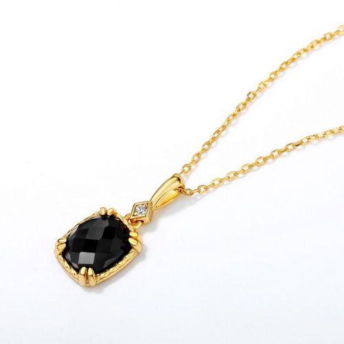 ALLNOEL-ensemble-de-bijoux-en-argent-Sterling-925-pour-femmes-collier-et-boucles-d-oreilles-en-3.jpg
