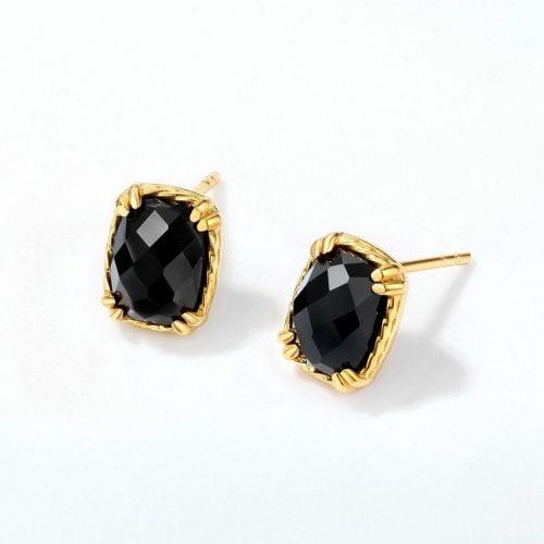 ALLNOEL-ensemble-de-bijoux-en-argent-Sterling-925-pour-femmes-collier-et-boucles-d-oreilles-en-4.jpg