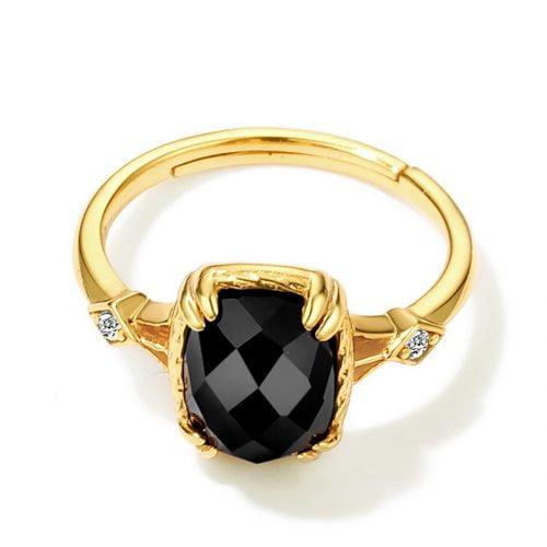 ALLNOEL-ensemble-de-bijoux-en-argent-Sterling-925-pour-femmes-collier-et-boucles-d-oreilles-en-5.jpg