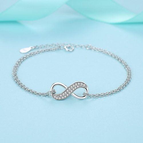 bracelet-signe-infini-argent-925-femme.jpg