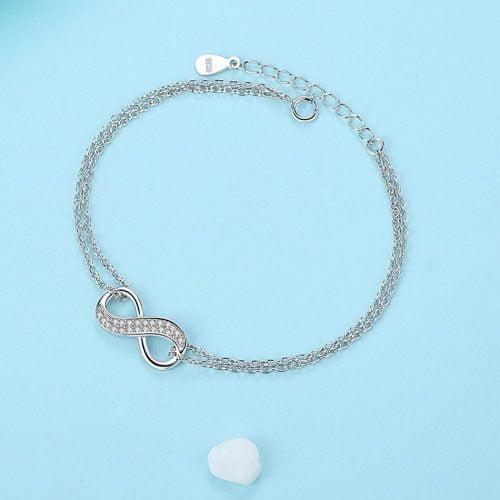 bracelet-signe-infini-argent-femme.jpg