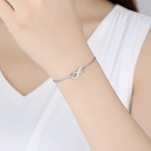bracelet-argent-signe-infini-femme.jpg